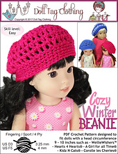 Cozywinter_10inch_cover03_dtc_small_best_fit