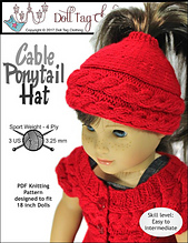 Cableponytail18incover1_dtc_small_best_fit