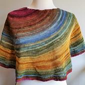 2015_abigail_asymmetrical_gradient_shawl__1__small_best_fit