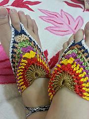 Barefoot_sandals_medium2_small