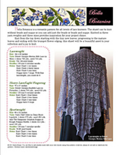 Firstpage_small2