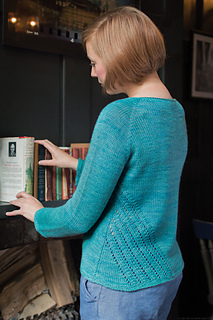 Kettle_yarn_co_arcade_verdigris_2_c_small2