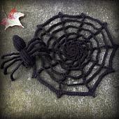 Spiderandweb1_small_best_fit