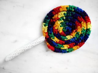 Lollipop1_small2