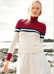 Pullover_mit_zopfmuster_small