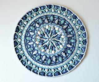 Dandelion_mandala_overlay_crochet_small2
