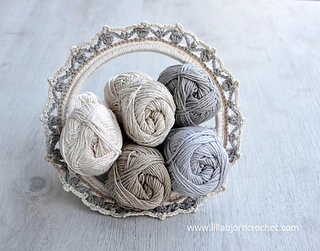 Crochet-borders_cover_2_small2