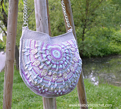 Peacock_tail_bag_pastel_1_small