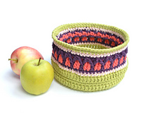 Apple_basket_1_small_best_fit