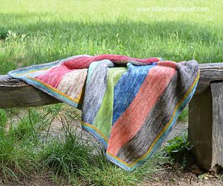 Spirit_blanket_2_small2