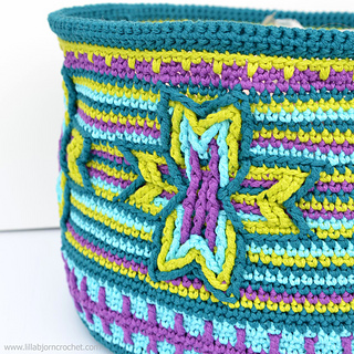 Indian_star_basket_1_small2