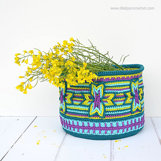 Indian_star_basket_2_small2