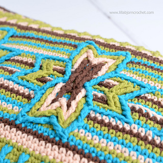 Indian_star_pillow_3_small2