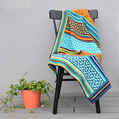 Nya_baby_blanket_1a_small_best_fit