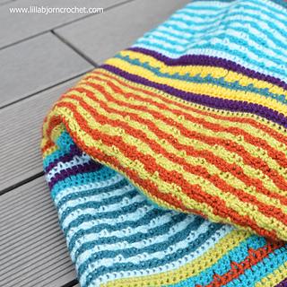 Nya_baby_blanket_5_small2