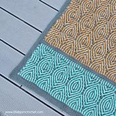 Brioche_waves_blanket_2_small_best_fit