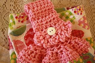 f4a9a6021 Ravelry  Little Miss Stitcher - patterns