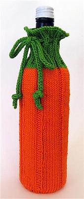 Pumpkin_wine_cozy_small_best_fit