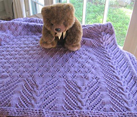 Lavender_lace_small_best_fit