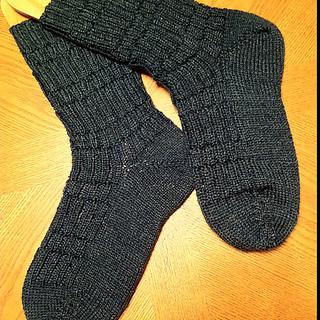 Kiwistellar_s_s_socks_small2