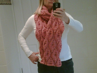 Pink_scarf_tied_small2