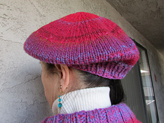 Milana_s_hat_and_cowl_009_small