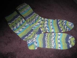 Summer_socks_002_small2