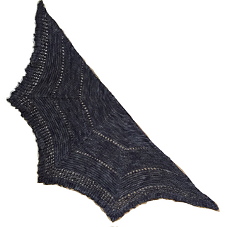 Triangle_shawl_picture_small2