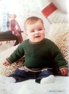 Baby_pattern_pics_1_small2