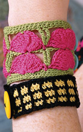 0308_craftycuffs_small_best_fit
