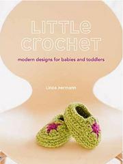 Littlecrochet_small