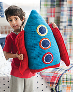 Rocketpillow0643_1rh_small2