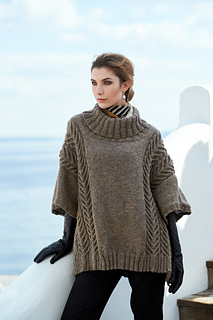 c92a3f8079d341 Ravelry  Andor pattern by Linda Marveng
