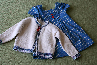 Dress_and_sweater2_small2