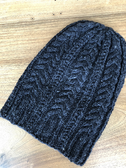 1abe71ef5d48 lauralkeet s 2017 Knitting Projects