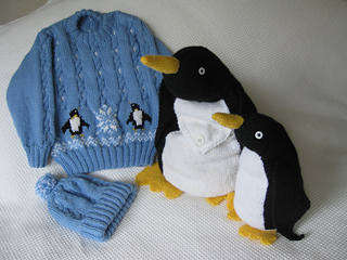 Penguinsfinished_006_small2