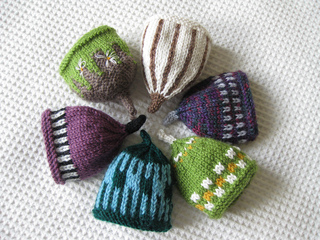 6cosies_018_small2