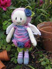 Daisydewdrop_064_small