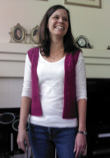 Jens_little_vest_small2