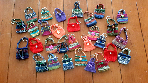 Minikeyrings_medium