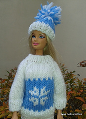 Barbie_snowflake_1_small