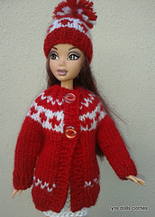Barbies_red_nordic_jacket_small