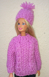 Barbie_pink_aran_5-001_small_best_fit