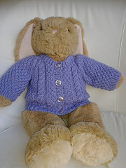 Teddy_lilac_aran_low_res_small