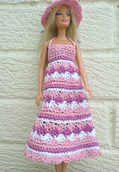Pink_crochet_sundress_small_best_fit