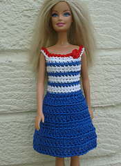Barbie_nautical_crochet_high_res_small
