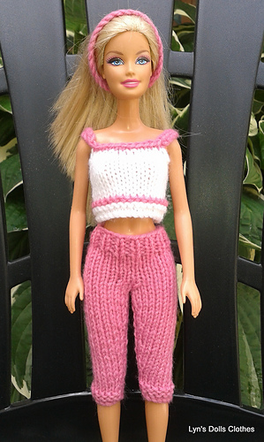 Barbie_capri_hr_medium