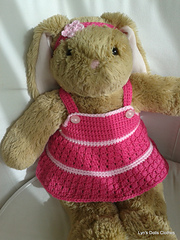 Ted_pink_crochet_hr_small