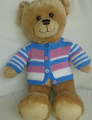Ted_cardi_striped_ls_small