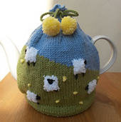 Sheep_tea_cosy1_small_best_fit